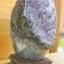 อเมทิสต์ (Amethyst) thumbnail 3