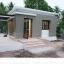 บ้านน็อคดาวน์ขนาด 3.5x5.5 ม. พื้นที่ 1 ห้องนอน 1 ห้องน้ำ 1ห้องโถง สไตล์ โมเดิร์น thumbnail 10