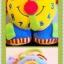 นาฬิกาTolo thumbnail 2