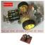 Mini 298N 2 Way PWM Mortor Driver MX1508 บอร์ดขับมอเตอร์ 2 ช่อง 1.5A ขนาดเล็ก สำหรับ smart car robot thumbnail 9