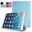 Poetic Slimline for iPad Air (iPad 5) thumbnail 3