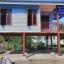 บ้านน็อคดาวน์ ขนาด 4*7.5 เมตร ยกสูง 2.5 เมตร (1 ห้องนอน 1 ห้องน้ำ 1 ห้องนั่งเล่น) thumbnail 8