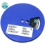 XC6206A ไอซีเรกูเลต 6-3.3V เป็น 3.3V สำหรับ ESP8266 ทุกรุ่น thumbnail 2