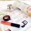 Kizzei Skin Refining Treatment Foundation #01 Procelain ผิวขาว-ผิวขาวมาก 5 กรัม thumbnail 8