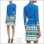 PUC134 Preorder / EMILIO PUCCI DRESS STYLE thumbnail 1