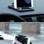 HOCO CA21 Automotive Center Stack HOLDER ที่จับโทรศัพท์หน้ารถ แท้ thumbnail 7