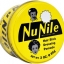 Nu Nile (Oil Based) ขนาด 3 oz. thumbnail 1