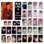 Lomo card set EXO EX'ACT - SEHUN (30pc) thumbnail 1