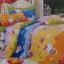 ผ้าปูที่นอน thumbnail 38