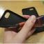 iPhone 8 Plus / 7 Plus - เคส TPU ลาย Spider-Man thumbnail 8