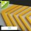 ABS Plastic strip right angle โครงพลาสติก ABS แบบฉาก thumbnail 5