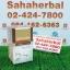 รกแกะ Angels Secret Sheep Placenta 38,000 mg โปร 1 ฟรี 1 SALE 60-80% thumbnail 1