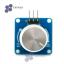 Arduino Rotation Knob Module thumbnail 5