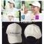 หมวก BLANCA แบบ G-Dragon thumbnail 1