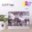 ปฏิทินตั้งโต๊ะ 2017 GOT7 Hard Carry thumbnail 1