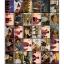LOMO BOX SET GOT7 7 FOR 7 (30pc) thumbnail 2