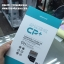 Huawei P9 Plus (เต็มจอ) - ฟิลม์กระจกนิรภัย ขอบสี AMAZING CP+ Nillkin แท้ thumbnail 19