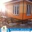 mobile home บ้านน็อคดาวน์ทรงปั้นหยา ขนาด 3*4 เมตร (1 ห้องนอน 1 ห้องน้ำ) thumbnail 1