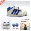 รองเท้าเด็กขวบ US5.5 / 13CM / ADIDAS FOR BABY thumbnail 3