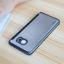 Samsung Galaxy Note5 - ROCK DR.V เคสฝาพับ สไลด์รับสายได้ แท้ thumbnail 12