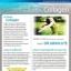 DR Absolute Collagen แอปโซลูด คอลลาเจน SALE 60-80% ฟรีของแถมทุกรายการ thumbnail 7