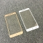 Zenfone 3 Max 5.5 (เต็มจอ) - กระจกนิรภัย FULL FRAME Dapad แท้ thumbnail 12