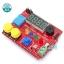 OPEN-SMART Rich Shield ชุดทดลอง Arduino Starter kit Shield OPEN-SMART Rich thumbnail 2