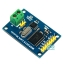 MCP2515 SPI CAN Bus Controller and Driver Module thumbnail 4