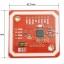 RFID / NFC Module Kit (PN532) พร้อมแท็ก 2 ชิ้น (Card & พวงกุญแจ) thumbnail 2