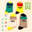 ถุงเท้า-V3- BIGBANG 060819 -ระบุสี- thumbnail 1