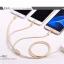 สายชาร์จ HOCO X2 RAPID CHARGING 1M 3in1 ใช้ได้ทุกรุ่น (Type-C / Android / iPhone) แท้ thumbnail 11