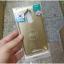 "ASUS ZenFone 3 Max 5.2"" - เคส TPU Mercury Jelly Case (GOOSPERY) แท้ thumbnail 4"