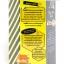 น้ำหยดนางพญา Queen Bee Drop B'secret SALE 60-80% ฟรีของแถมทุกรายการ thumbnail 4