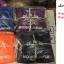 เสื้อกันฝน สีพื้น ยูวี Japan ตัวละ 80 บาท ส่ง 100 ตัว thumbnail 1