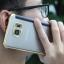 Samsung Galaxy Note5 - ROCK DR.V เคสฝาพับ สไลด์รับสายได้ แท้ thumbnail 11