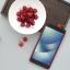 Zenfone 4 Selfie (ZD553KL) - เคสหลัง Nillkin Super Frosted Shield แท้ thumbnail 14