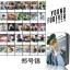 LOMO BOX SET BTS Young Forever - J-HOPE (30pc) thumbnail 1