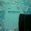 ชุดฟุตบอล แมน ซิตี้ ทีมเหย้า ฤดูกาล 2013 -2014 thumbnail 1
