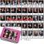 LOMO BOX SET Twice TWICE「One More Time (40pc) thumbnail 1