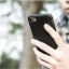 iPhone 7 - เคส Nillkin รุ่น ETON CASE แท้ thumbnail 14