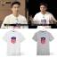 เสื้อยืด UNDERCOVER VEALTY Sty.MINHO SMTM4 -ระบุสี/ไซต์- thumbnail 1