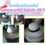หมวกแฟร์ชั่น-08 thumbnail 1