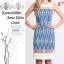 ALL UPDATE 26-07-57 Preorder / ASOS , KarenMillen , Coast , Anne Klein Dress Style thumbnail 3