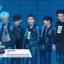 เสื้อยืด GUILTYPARTIES Sty.EXO M Countdown -ระบุสี/ไซต์- thumbnail 8