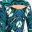 PUC22 Preorder / EMILIO PUCCI DRESS STYLE  thumbnail 7
