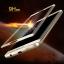 Samsung S6 Edge Plus (เต็มจอ) - ฟิลม์ กระจกนิรภัย P-One 9H 0.26m ราคาถูกที่สุด thumbnail 25