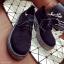 รองเท้าแฟชั่นผู้หญิง สูง 1 นิ้ว thumbnail 8