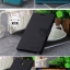 Samsung Note4 - เคสฝาพับ Mercury Canvas Diary แท้ thumbnail 23