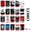 LOMO BIGBANG MADE 104 (20pc) thumbnail 1