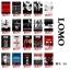 LOMO BIGBANG MADE 104 (20pc) thumbnail 1